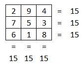 Quadrado1.JPG