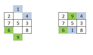 Quadrado11.JPG