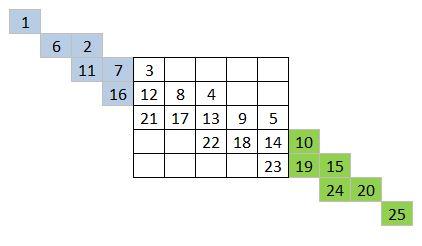 Quadrado15.JPG