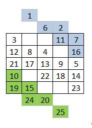 Quadrado16.JPG
