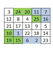 Quadrado17.JPG