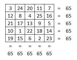 Quadrado18.JPG