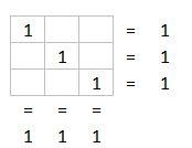 Quadrado2.JPG