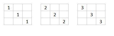 Quadrado3.JPG