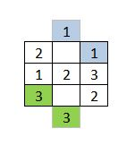 Quadrado6.JPG
