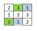 Quadrado7.JPG