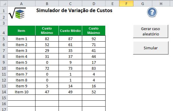 SimuladorMinMax.png