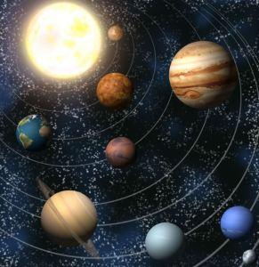 starsPlanets.jpg