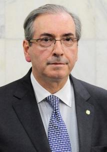 Eduardo_Cunha_em_1º_de_junho_de_2015.jpg