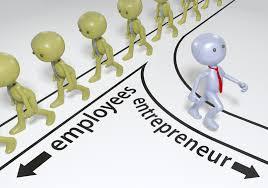 Entrepreuneur.jpg