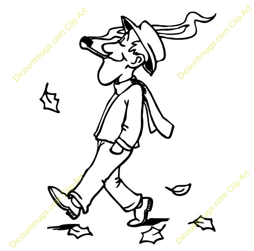 stroll-clipart-10426.jpg.png