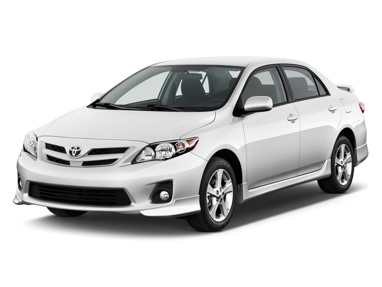 2011-toyota-corolla-4-door-sedan-auto-s-natl-angular-front-exterior-view_100345830_h.jpg
