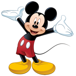 250px-Mickey_Mouse.png