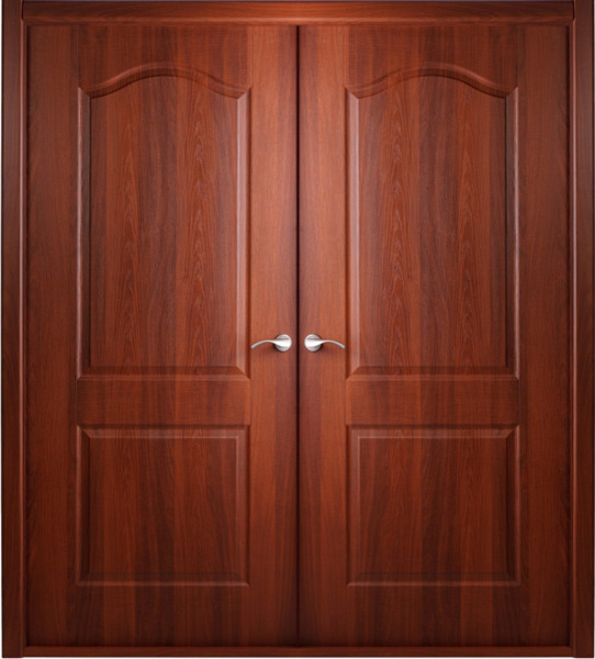 contemporary-interior-doors.jpg