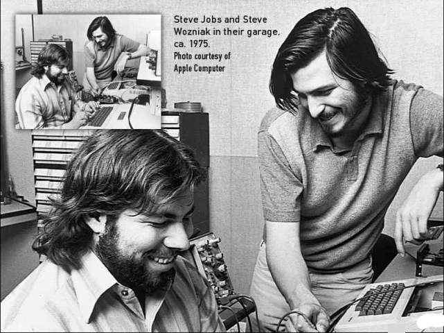 jobs_and_wozniak_1975.jpg
