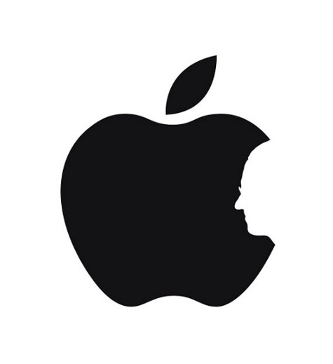 Raid71-Apple-Logo.jpg