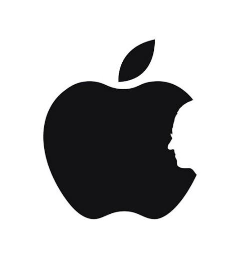 Raid71-Apple-Logo.jpg