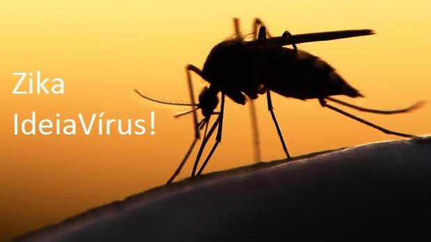 ZikaIdeiaVirus.jpg