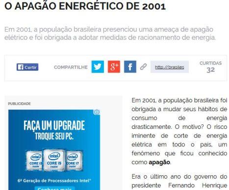 apagao2001.JPG