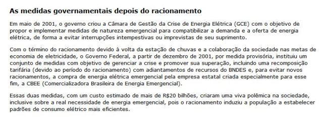 apagao2001_crise.JPG
