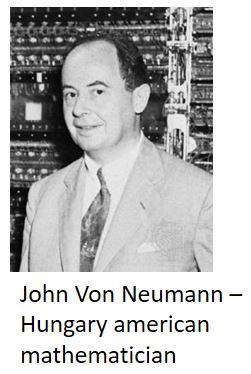 VonNeumann.JPG