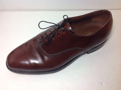 amputee-left-foot-bostonian-brown-leather-dress-oxford-single-shoe-10-5-eee-e-767d1429e2907f21f352189f5ce60bc1.jpg