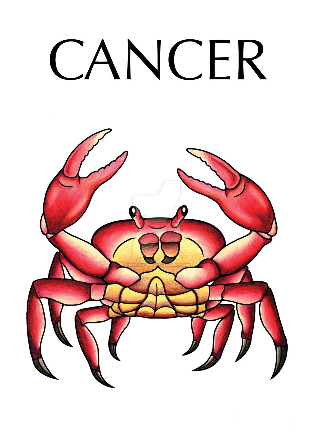 cancer__the_crab_by_fireberd904-d3gw4m7.jpg