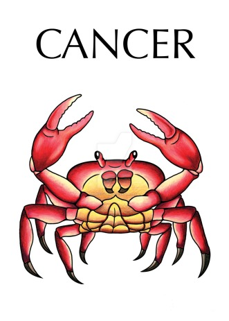 cancer__the_crab_by_fireberd904-d3gw4m7.jpg