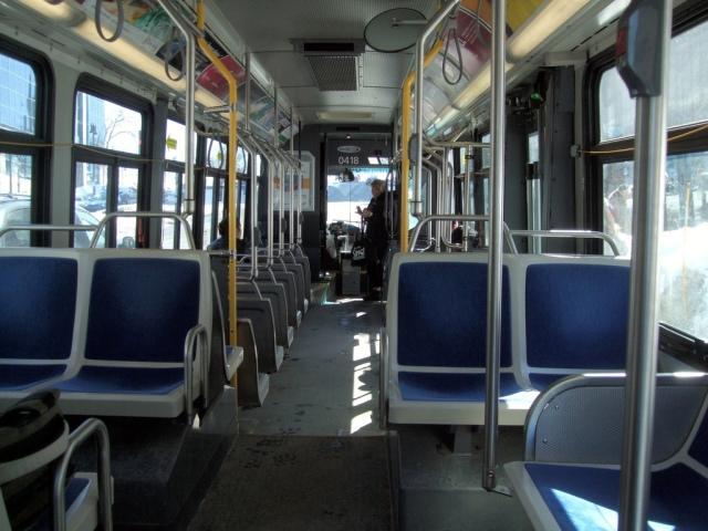 QuebecBus.jpg