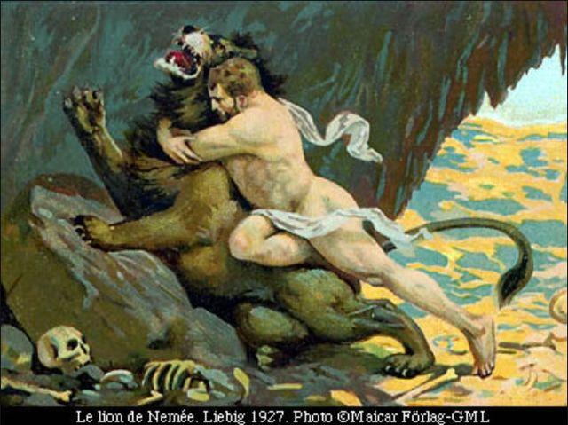 The_Lion_of_Nemea_(The_Nemean_Lion).jpg