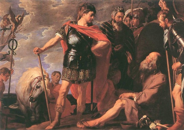 Caspar_de_Crayer_Alexander_and_Diogenes.jpg