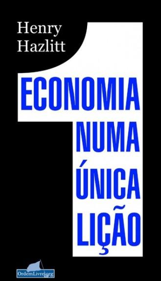 Download-Economia-Numa-Unica-Licao-Henry-Hazlitt-em-epub-mobi-e-pdf-329x574.jpg