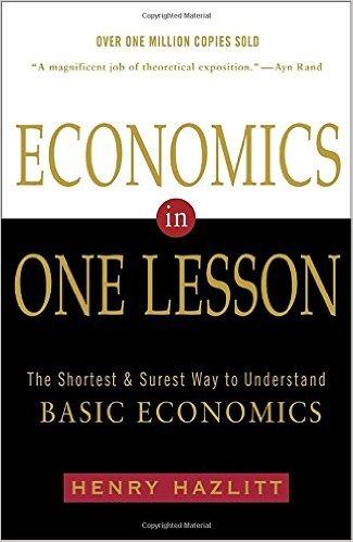 EconomicsOneLesson.jpg