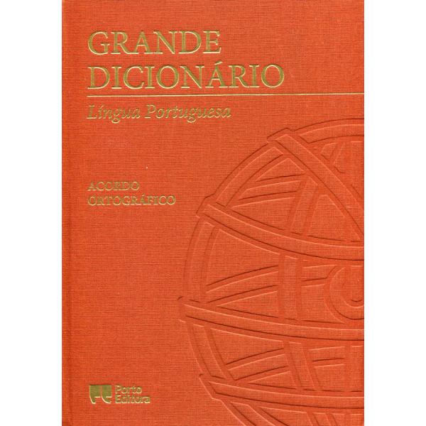 grande-dicionário-da-língua-portuguesa-o-antes-e-o-depois-nova-edição-atualizada.jpg