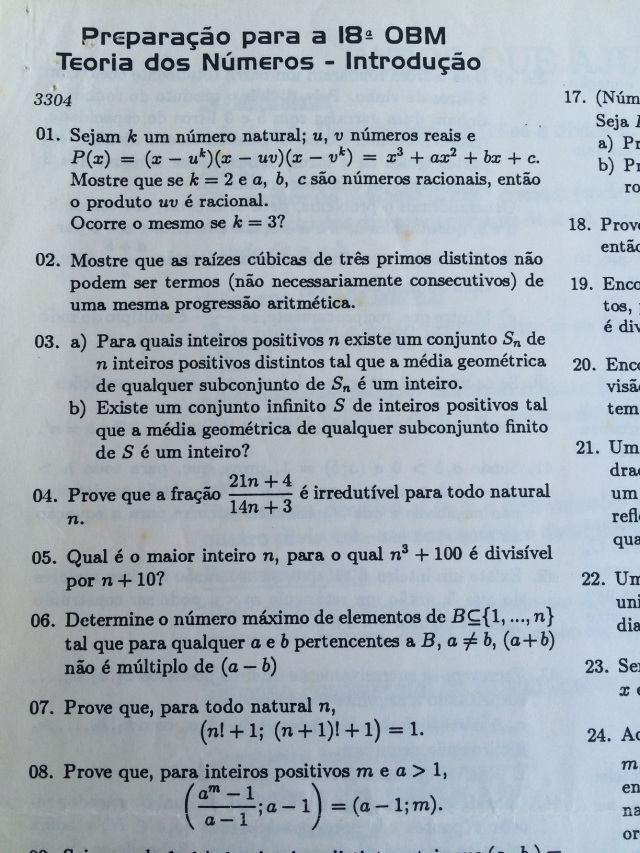 TeoriaNumeros.JPG