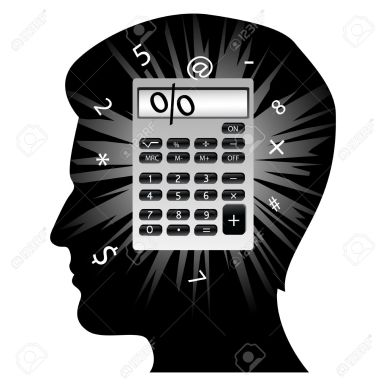 8247078-illustration-of-creative-man-s-mind-with-calculator-on-white-background-Stock-Vector.jpg