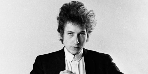 Bob-Dylan-legacycropped-600x300.jpg