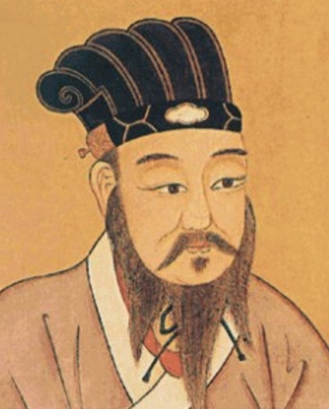 confucio-2-l.jpg