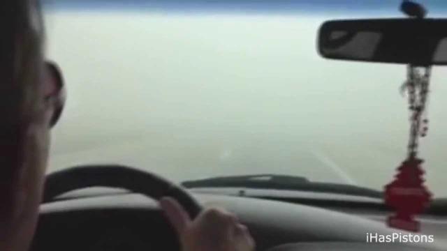 drivingfog.jpg