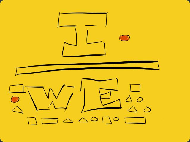I We.PNG