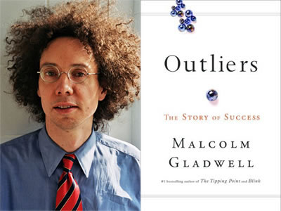malcolm_gladwell_outliers.jpg