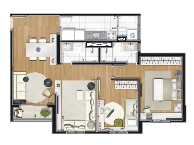 planta-de-apartamento-12.jpg