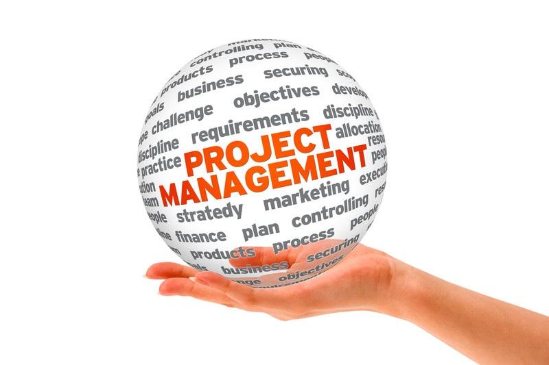 azpma_project_management_080914_02.jpg
