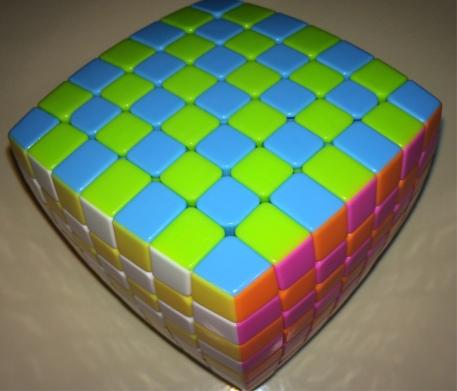 Cubo_quadr.JPG
