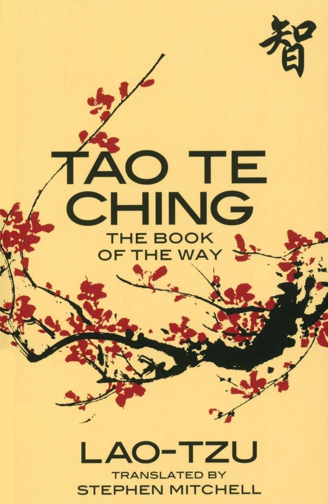 tao-te-ching.jpg