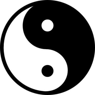 yin-yang-symbol-variant_318-50138.jpg