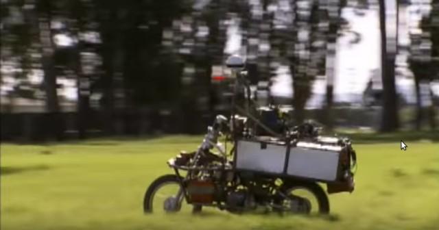 autonomousbike.jpg
