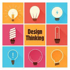 designthinking.jpeg