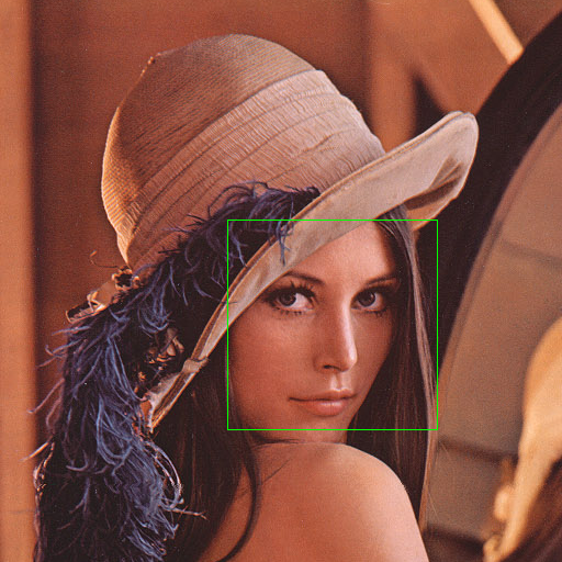 faceDetection.png
