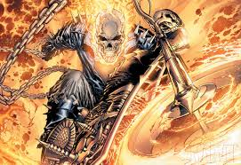 GhostRider.jpeg